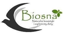 Ekologiczne kosmetyki Biosna