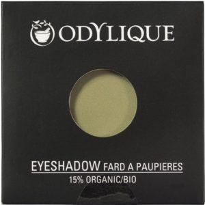 Essential Care Odylique mineralny cień do powiek Wodorosty/Seaweed 1,9 g