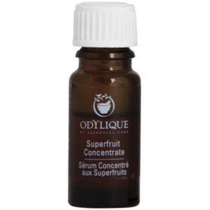 Essential Care Odylique superowocowy koncentrat 8 ml