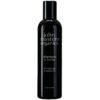 John Masters Organics Szampon do włosów cienkich z rozmarynem i miętą 236 ml