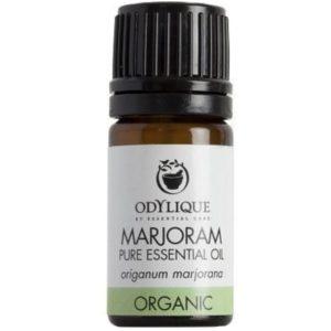 Majeranek Essential Care olejek eteryczny
