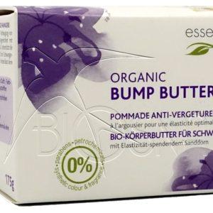Masło na rosnący brzuszek Essential Care 175 g