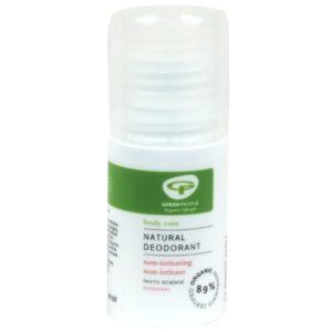 Naturalny dezodorant z rozmarynem Green People 75 ml