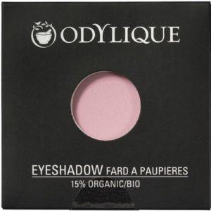 Odylique Essential Care mineralny cień do powiek Muszla/Shell 1,9 g