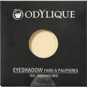 Odylique Essential Care mineralny cień do powiek Piasek/Sand 1,9 g