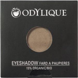 Organiczny cień do powiek Kora/Bark Essential Care Odylique 1,9 g