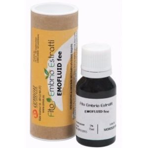 Emofluid fee Cemon 15 ml