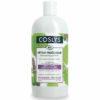 Szampon do włosów przetłuszczających się Coslys 500 ml