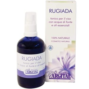 Tonik Rugiada Argital 100 ml