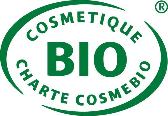 certyfikat ekologiczny bio