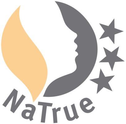 certyfikat ekologiczny natrue