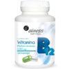 Aliness Witamina B12 metylokobalamina 1000 μg 100 kapsułek