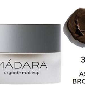 Ash Brown Madara Brow Pomade 5 g | Pomada do brwi |