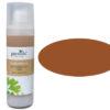 Bio-Make-Up Dark Provida Organics 30 ml