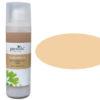 Bio-Make-Up Extra Light Provida Organics 30 ml
