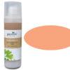 Bio-Make-Up Fair Provida Organics 30 ml