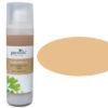 Bio-Make-Up Light Provida Organics 30 ml