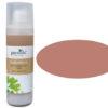 Bio-Make-Up Warm Provida Organics 30 ml