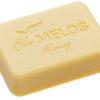 Bio mydło Melos z miodem Speick 100 g