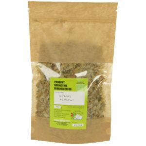 Chmiel zwyczajny zioło z uprawy ekologicznej 2x20 g