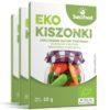 Eko kiszonki Sun And Food | Bakterie do kiszenia warzyw i owoców