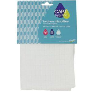 Etamine du Lys antyalergiczny ręcznik z mikrofibry 45x60 cm