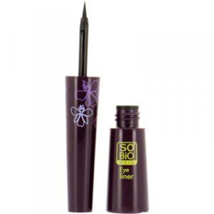 Eyeliner SO BiO 2,7 ml