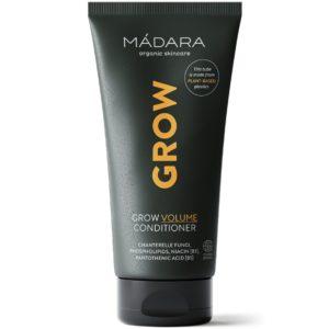 MADARA GROW VOLUME Odżywka nadająca objętość włosom 175 ml