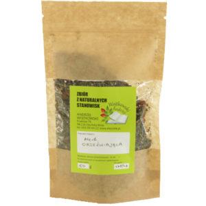 Herbata orzeżwiająca GE Wojtkowski 60 g