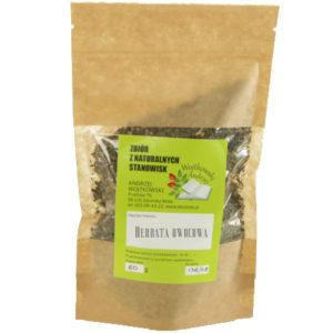 Herbata owocowa GE Wojtkowski 60 g