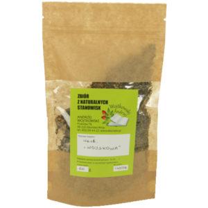 Herbata wojskowa GE Wojtkowski 60 g