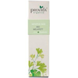 Krem Bio Melkfett Ochronny Provida Organics 50 ml