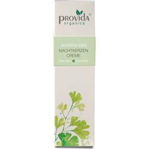Krem wiesiołkowy Provida Organics 50 ml
