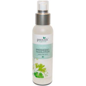 Provida Organics lotion do włosów z pokrzywy 100 ml
