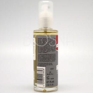 Speick Men Active dezodorant w sprayu 75 ml