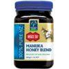 Miód Manuka MGO 30+ Manuka Health 500 g