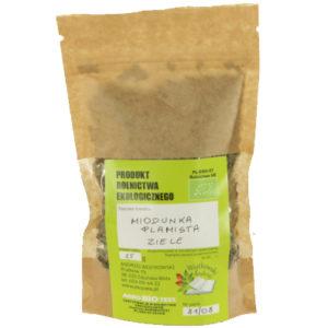 Miodunka plamista ziele 50 g | Ekologiczne zioła