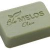 Mydło Melos Bio z oliwą z oliwek Speick 100 g