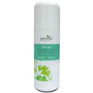 Odżywka do włosów rozmarynowa Provida Organics 150 ml