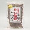 Suszona soja natto 80 g
