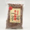 Japońskie Natto | Soja natto z kiszoną kapustą kimchi 200 g