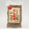 Fermentowana soja natto 80 g