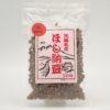 Soja natto gdzie kupić? | Produkt ze śliwką umeboshi 80 g