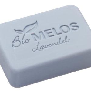 Speick mydło Melos Bio z lawendą 100 g