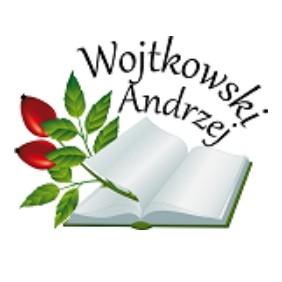 WojtkowskiGE