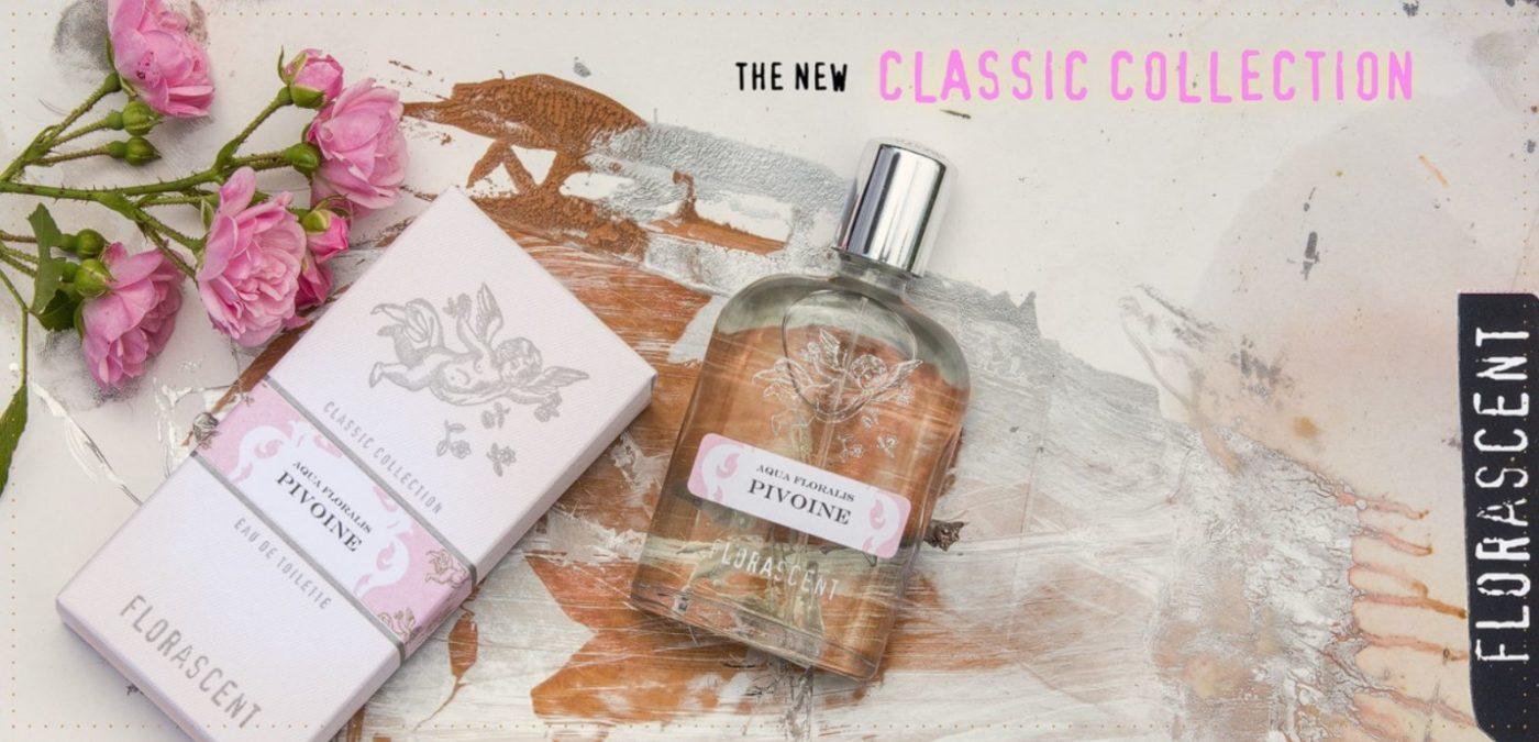Florascent Parfumeurs