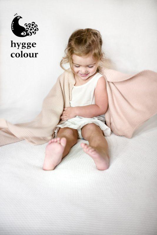 HyggeColour