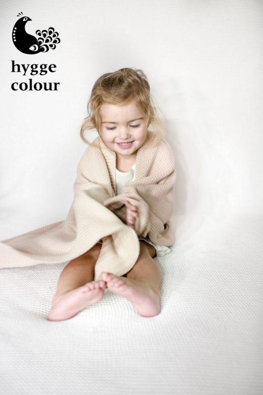 HyggeColour odzież dla dzieci