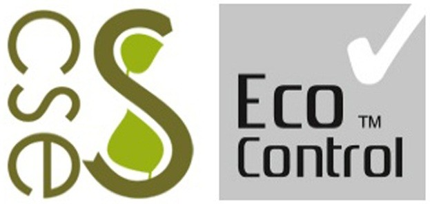 Certyfikaty ekologiczne Annemarie Borlind