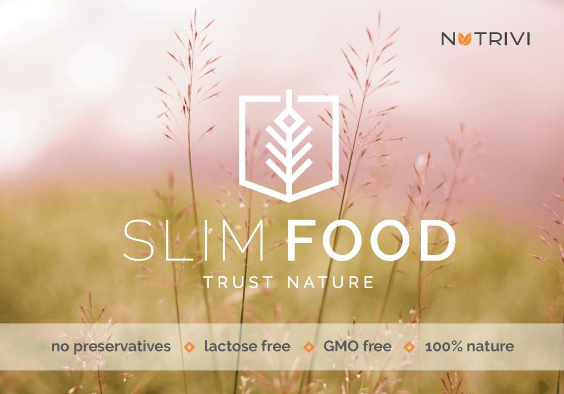 Slim Food WellU